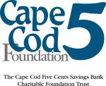 Cape Cod 5 Foundation