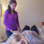 acupuncture-reduces-cravings