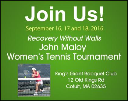 event-tournament-tennis-short