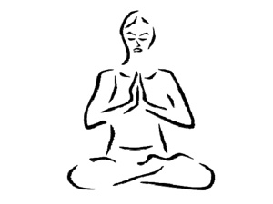 Mindfulness Mediation Group for Women in Recovery